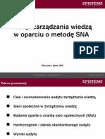 Audyt_Wiedza