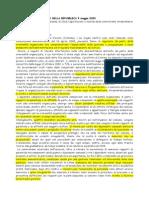 Isola Di Capo Rizzuto Decreto Di Scioglimento Del Consiglio Comunale Maggio 2003 Isola-capo-rizzuto