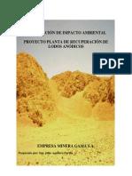 _DIA_Planta_recuperadora_de_lodos_an_363dicos_.pdf