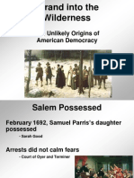 135 Puritans