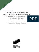 definiciones20y20caracteredsticas202-101217092419-phpapp02