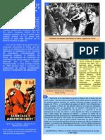 2_pgm_revolucion-rusa1.pdf