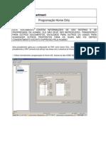 Configuração Home Only.pdf