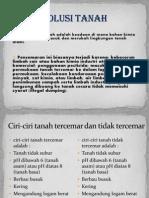 TUGAS POLUSI TANAH.pptx