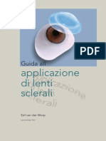 Scleral Lens Guide IT