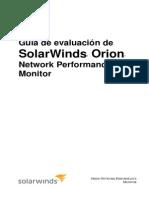 70146713 Manual de Solar Winds