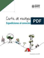 Carta+de+navegacion+-+Expediciones+al+conocimiento+post+litografía+(1)