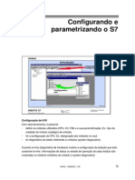 06_configurandoparametrizando