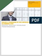 Contabilidade Usando SAP