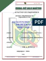 Solucionario de Problemas de R-1 (2002-2005)