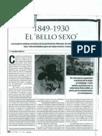 bello sexo0001.pdf