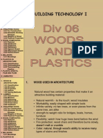 WOODS.ppt