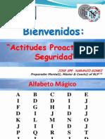 Curso_Actit_Proact_Seg_2