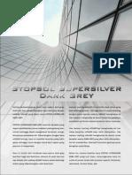 Brosur Stopsol SS Dark Grey-Final-Highres