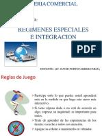 05_Franquicias.pdf
