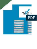 MEP PlanDeNegocios