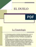 elduelo-110418092724-phpapp02