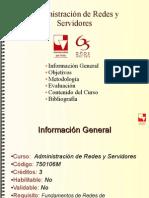 01-presentacion-curso