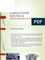 Transformadores de potencia JLFR.pptx