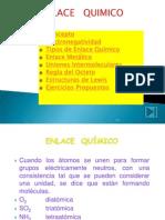 enlaces_quimicos_1_2