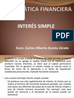 02_INTERÉS_SIMPLE.pptx