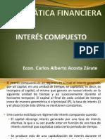 03_INTERÉS_COMPUESTO.pptx