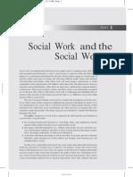Artikel Social