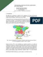 2008-9 APROXIMACIÓN AL ESTUDIO DE LA ENTONACIÓN DE LA REGIÓN DE MURCIA.pdf