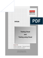 Cloud_Testing.pdf
