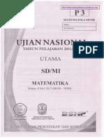 UN SD 2012
