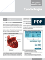 Desgloses Com Cardiologia