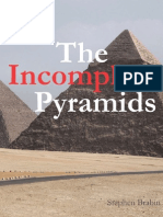 The Incomplete Pyramids