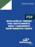 prontuario-2010