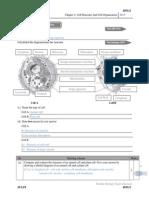 BIOLOGY FORM 4 Chapter 2