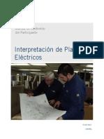Interpretación de planos eléctricos