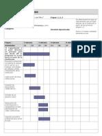 cronograma_proyecto_flacso