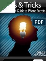 iPhone Tip & Tricks