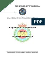 ReglamentoMLAIC-2012.pdf