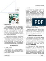 FARMACOLOGÍA GENERAL.pdf
