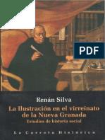 01Renán Silva, La crítica Ilustrada