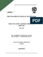 DsPIC Practicas Abril2013 VF