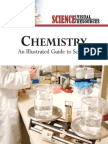 Chemistry an Illustrated Guide to Science