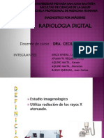 Radiologia Digital Final
