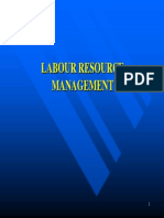 Chapter 5 Labour Management[1].pdf