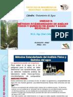 Análisis Físico Químico del agua(5)