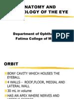 lecture1-anatomyoftheeye-101001073534-phpapp02 (1)