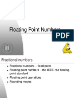 20_Floating Point Numbers