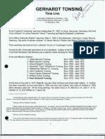 1829 paul gerhardt tonsing timeline 2002