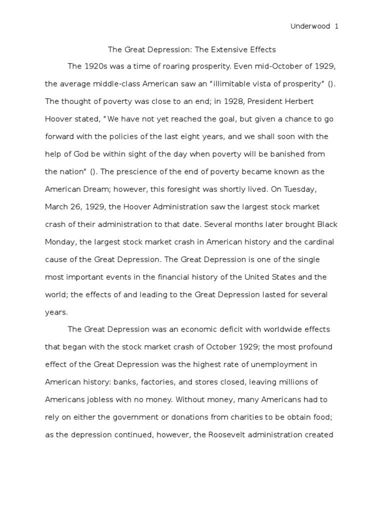 Essay five paragraph form
