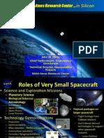 SpaceFrontier_jwh